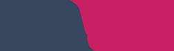 SiteWyze Logo