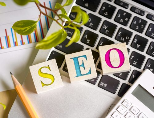 SEO – Making Sense of the Finer Points